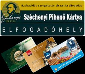 szepkartya_logo