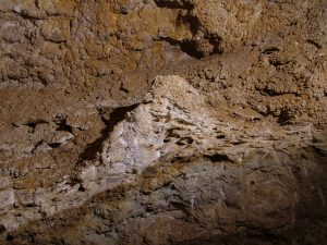 Szemlő-hegyi-cave-Long Corridor
