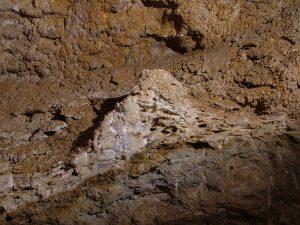 Szemlő-hegyi-höhle-Langer Gang