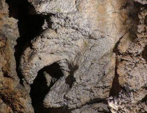 Szemlő-hegyi-höhle_hexe
